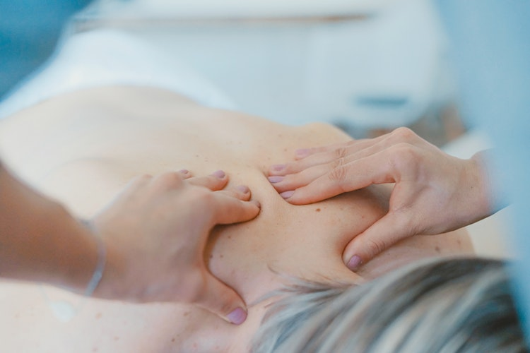 Tips For Choosing A Chiropractor In Colorado Springs